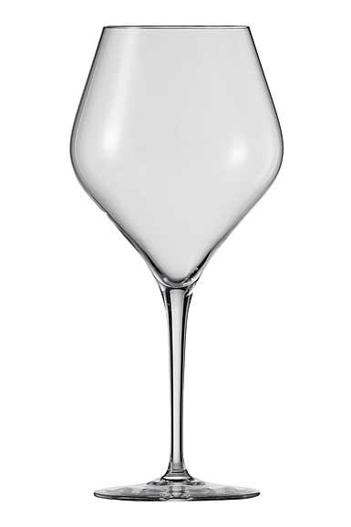 Schott Zwiesel Finesse Burgundy, Single