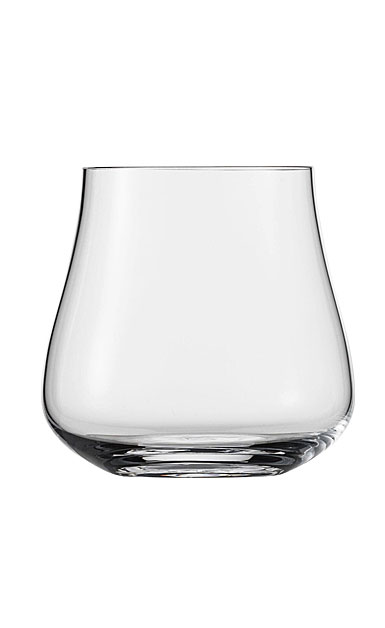 Schott Zwiesel Tritan Crystal, Concerto Life Cocktail Glass, Single