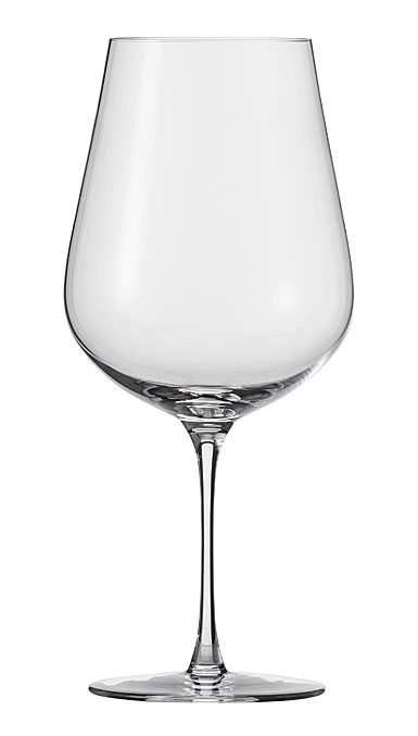 Schott Zwiesel Tritan Crystal, Air Crystal Red Wine Glass, Single