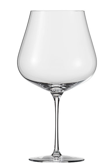 Schott Zwiesel Tritan Crystal, Air Burgundy, Pinot Noir Glass, Single