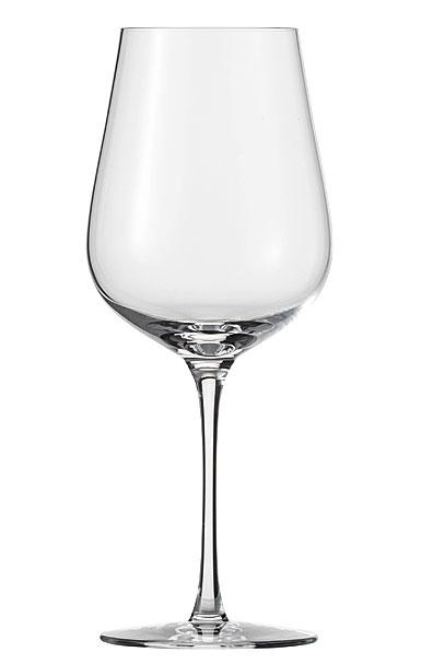 Schott Zwiesel Tritan Crystal, Air Riesling Glass, Single