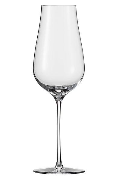 Schott Zwiesel Tritan Crystal, Air Champagne Crystal Flute, Single