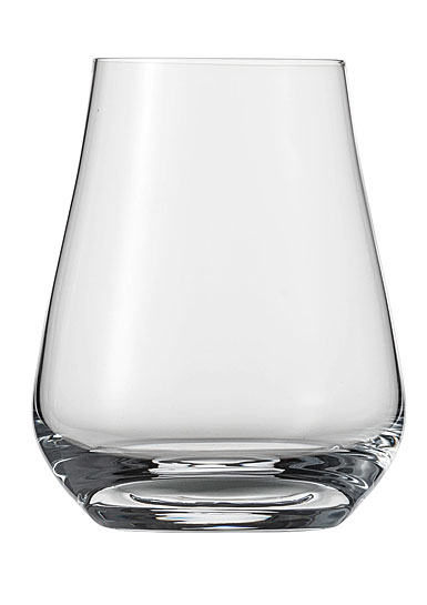 Schott Zwiesel Tritan Crystal, Air Long Drink Glass, Single