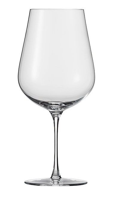 Schott Zwiesel Tritan Crystal, Air Crystal Red Wine Glass, Single
