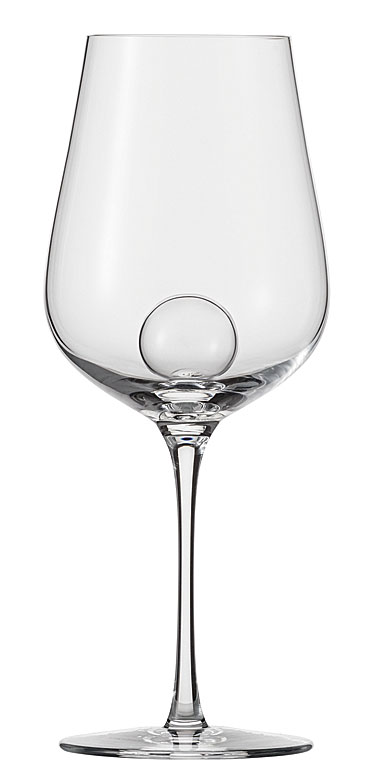 Schott Zwiesel Tritan Crystal, 1872 Air Sense Riesling Glass, Single