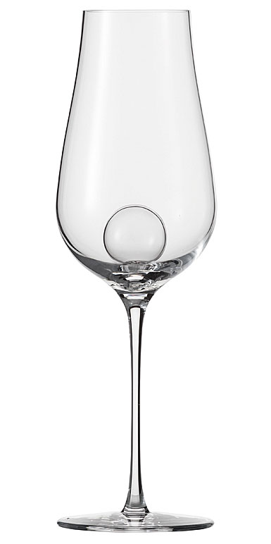 Schott Zwiesel Tritan Crystal, 1872 Air Sense Crystal Champagne Glass, Single
