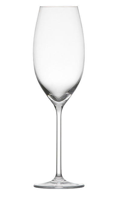 Schott Zwiesel Tritan Note Sparkling Wine, Single