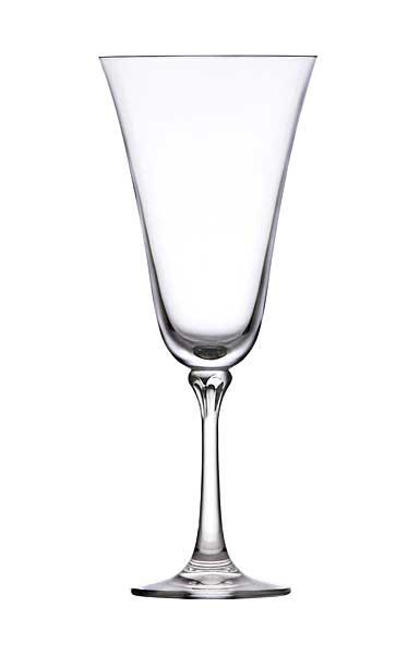 Schott Zwiesel Charlotte Red Wine, Single