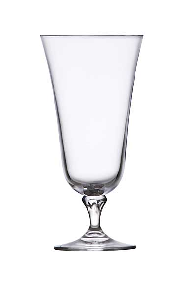 Schott Zwiesel Charlotte All Purpose Wine and Water, Single