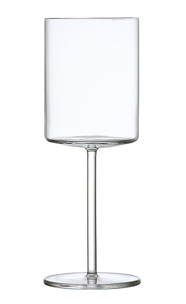 Schott Zwiesel Tritan Crystal, Modo Crystal Red Wine Glass, Single