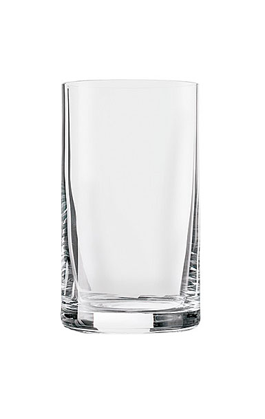 Schott Zwiesel Tritan Crystal, Modo All Around Glass, Single