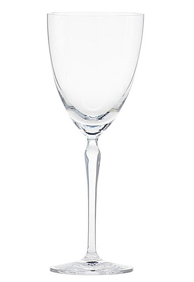 Schott Zwiesel Tritan Crystal, Audrey Crystal White Wine Glass, Single