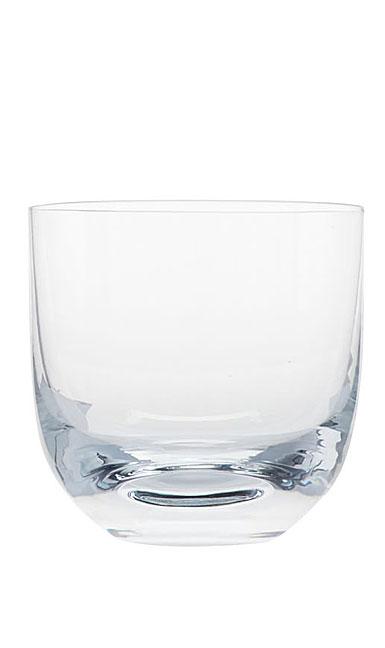 Schott Zwiesel Tritan Crystal, Audrey Crystal Whiskey Glass, Single
