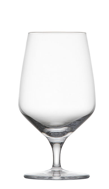 Schott Zwiesel Tritan Bistro Red Wine, Single