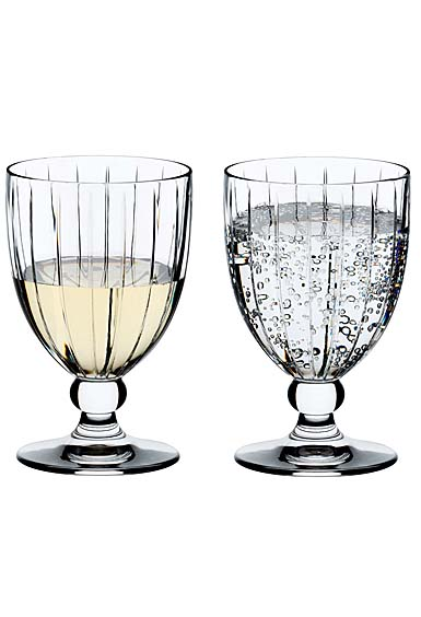 Riedel Sunshine All Pupose White Wine Glass, Pair