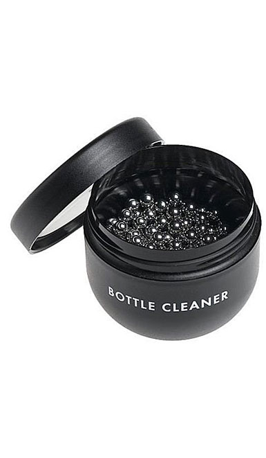 Riedel Bottle Cleaner Pellets