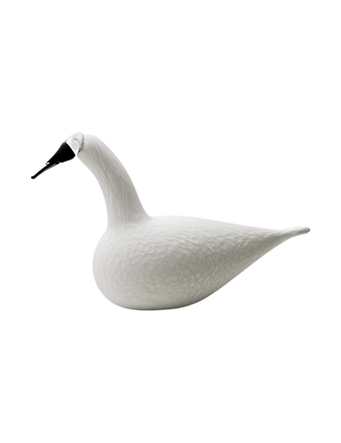 Iittala Toikka Whooper Swan