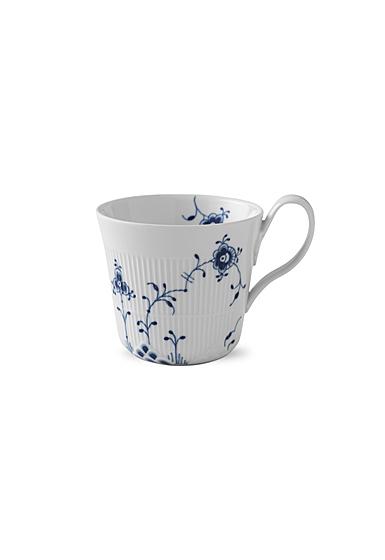Royal Copenhagen, Blue Elements High Handle Mug