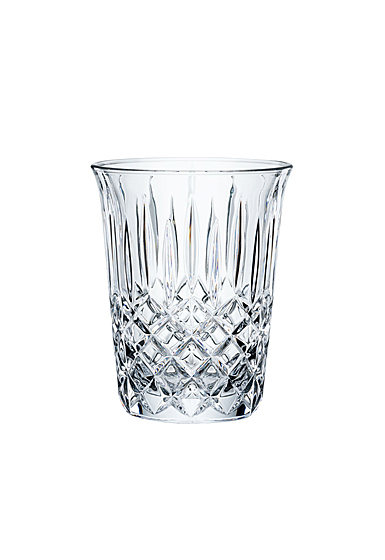 Nachtmann Noblesse Ice Bucket, Wine Cooler