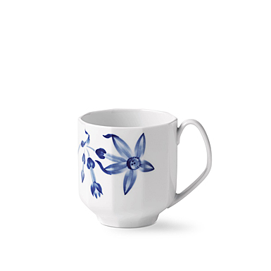 Royal Copenhagen, Blomst Mug Narcissus