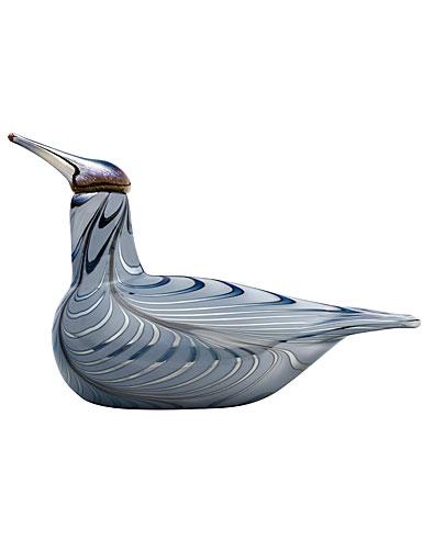 Iittala Crystal 2019 Annual Bird, Vuono