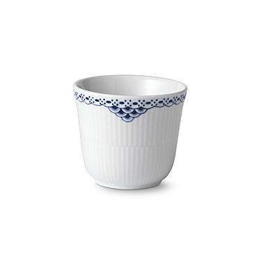 Royal Copenhagen, Princess Thermal Cup 8.5oz.