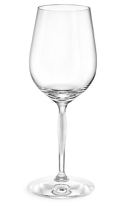 Lalique Crystal, 100 Points Tasting Glass By James Suckling, Single