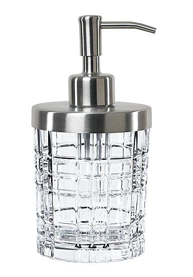 Nachtmann Spa Soap Dispenser