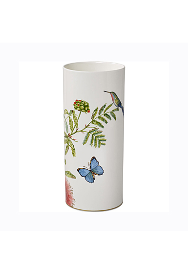 Villeroy and Boch Amazonia Tall Vase