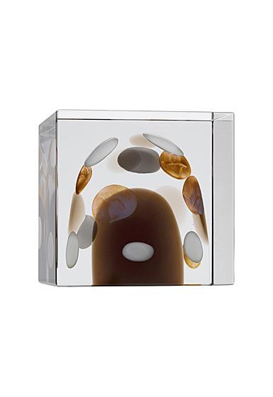 Iittala Annual Cube 2020