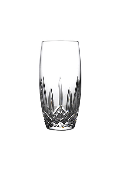 Waterford Crystal Lismore Nouveau Beer Glass, Single