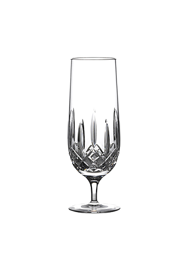 Waterford Crystal Lismore Nouveau Hurricane Cocktail, Single