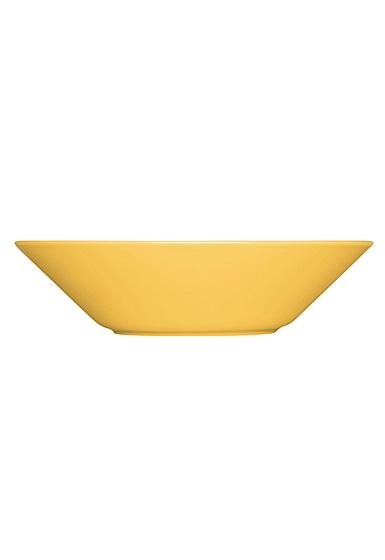 Iittala Teema Pasta Bowl Honey