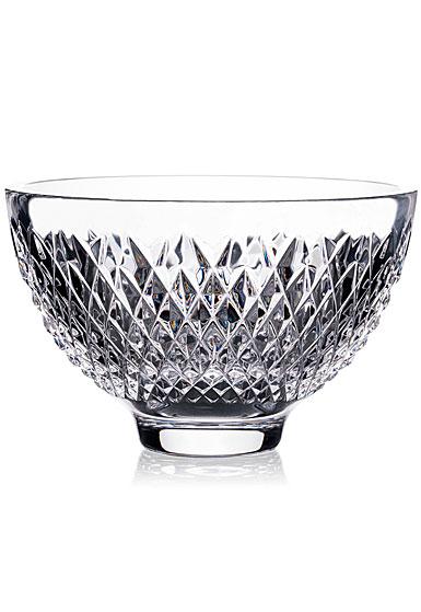 "Waterford Giftology Alana 5"" Crystal Bowl"