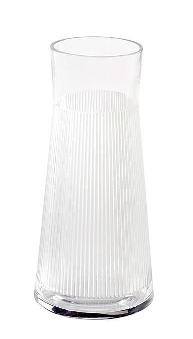 Lalique Wingen Water Jug