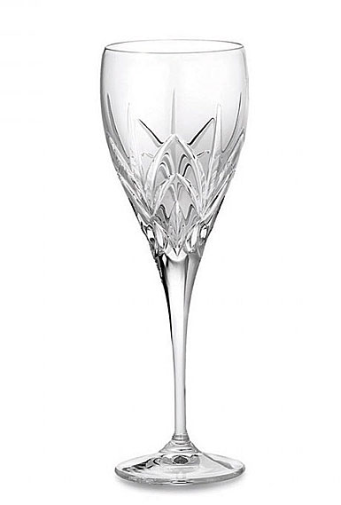 Marquis by Waterford Crystal, Caprice Goblet, Single