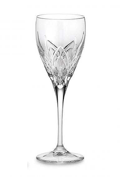 Marquis by Waterford Crystal, Caprice Crystal Wine, Single