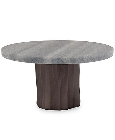 Michael Aram Driftwood Cake Stand