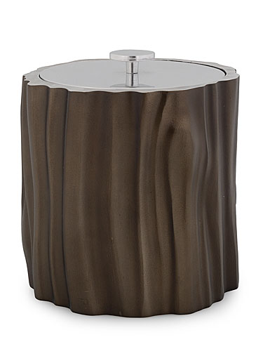 Michael Aram Driftwood Ice Bucket