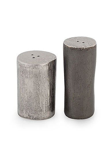 Michael Aram Driftwood Salt and Pepper Set