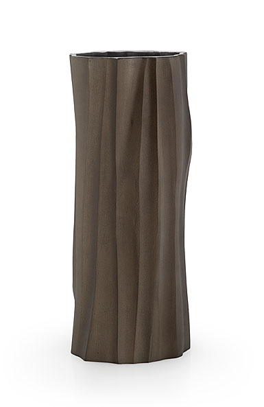 Michael Aram Driftwood Vase