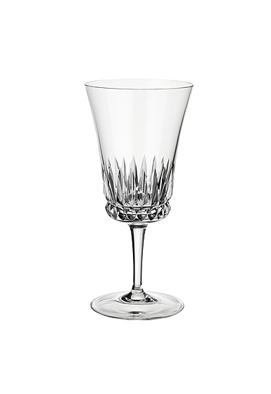 Villeroy and Boch Grand Royal Goblet