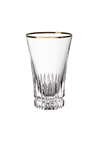 Villeroy and Boch Grand Royal Gold Highball