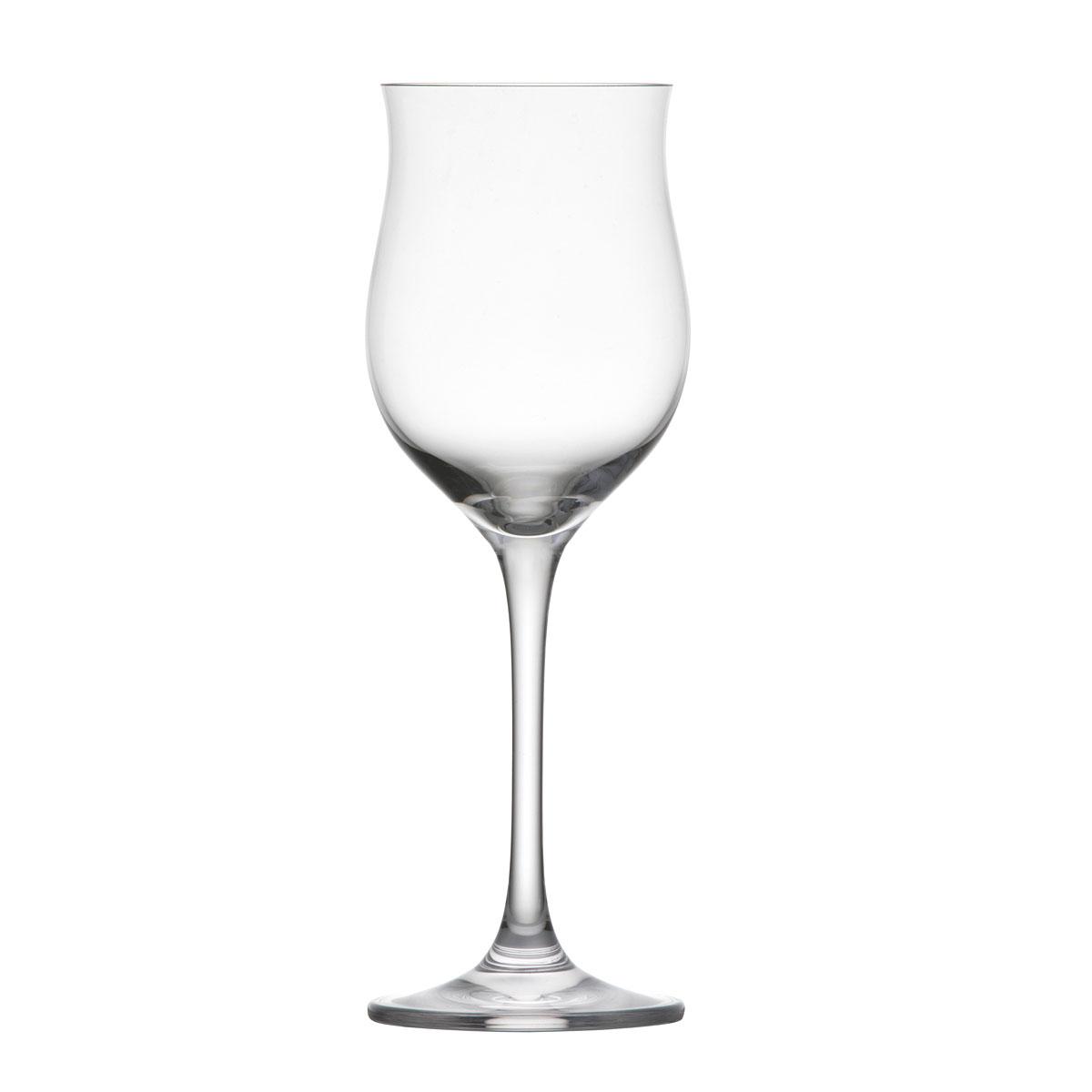 Schott Zwiesel Tritan Classico Rose with Effervescent Point, Single