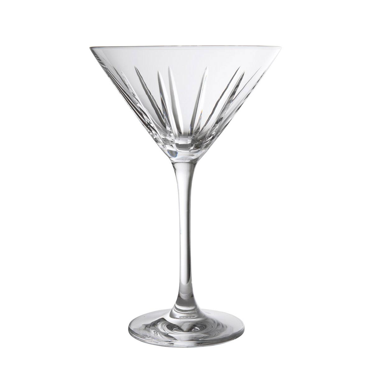Schott Zwiesel Tritan Distil Kirkwall Martini Glasses, Single