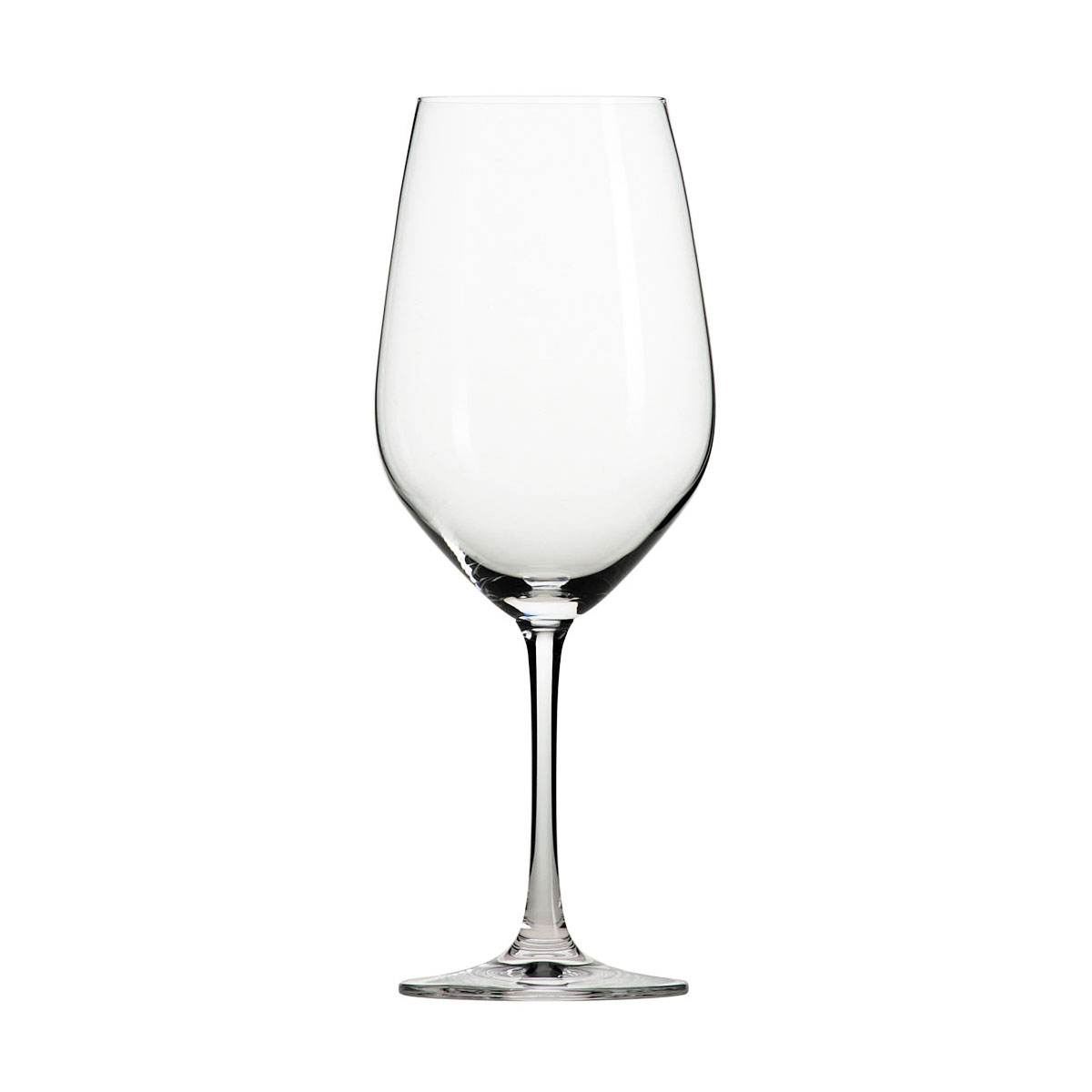 Schott Zwiesel Tritan Crystal, Forte Crystal Wine and Water, Single