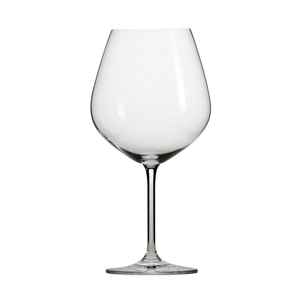 Schott Zwiesel Tritan Crystal, Forte Burgundy, Pinot Noir, Single