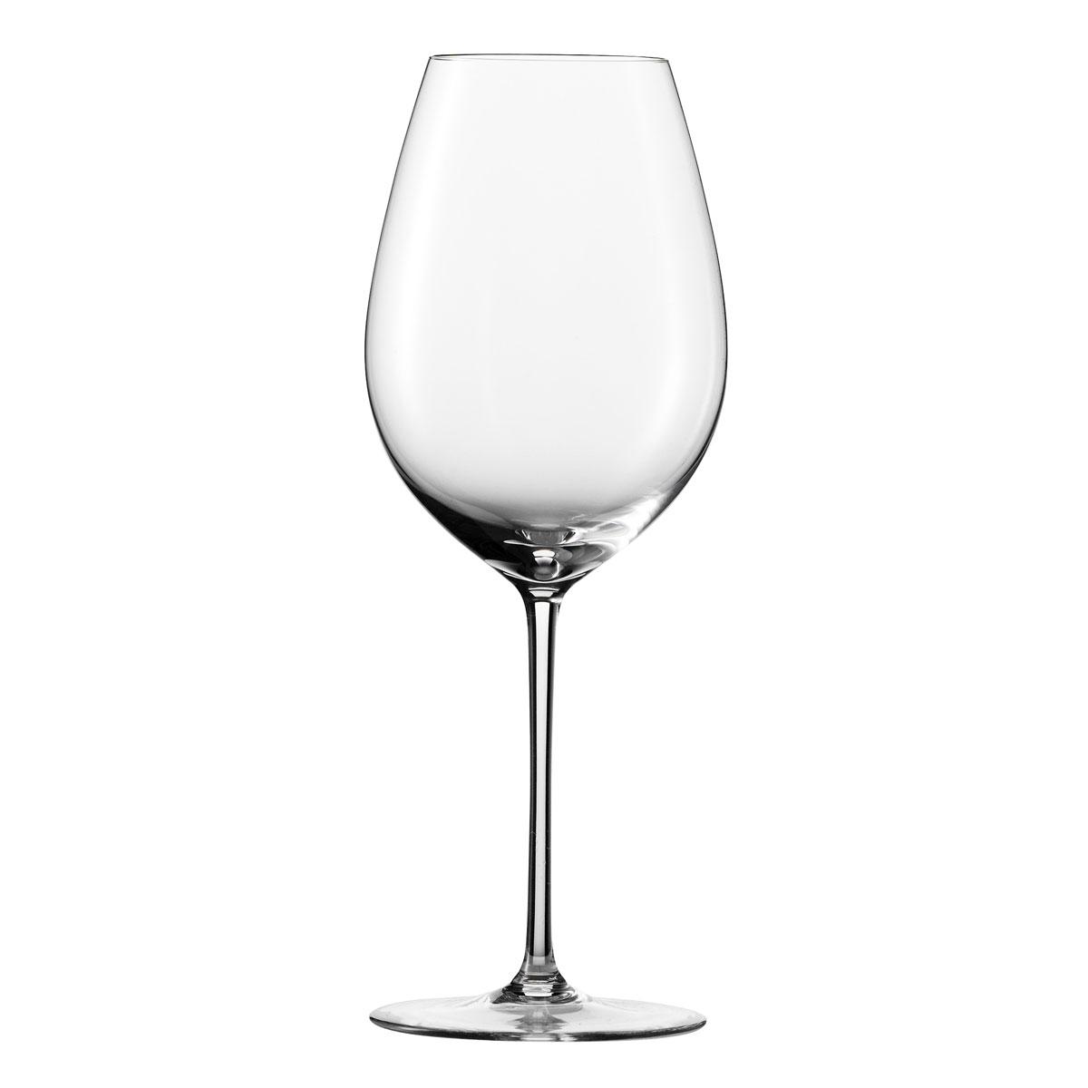 Schott Zwiesel Tritan Crystal, 1872 Enoteca Rioja, Single