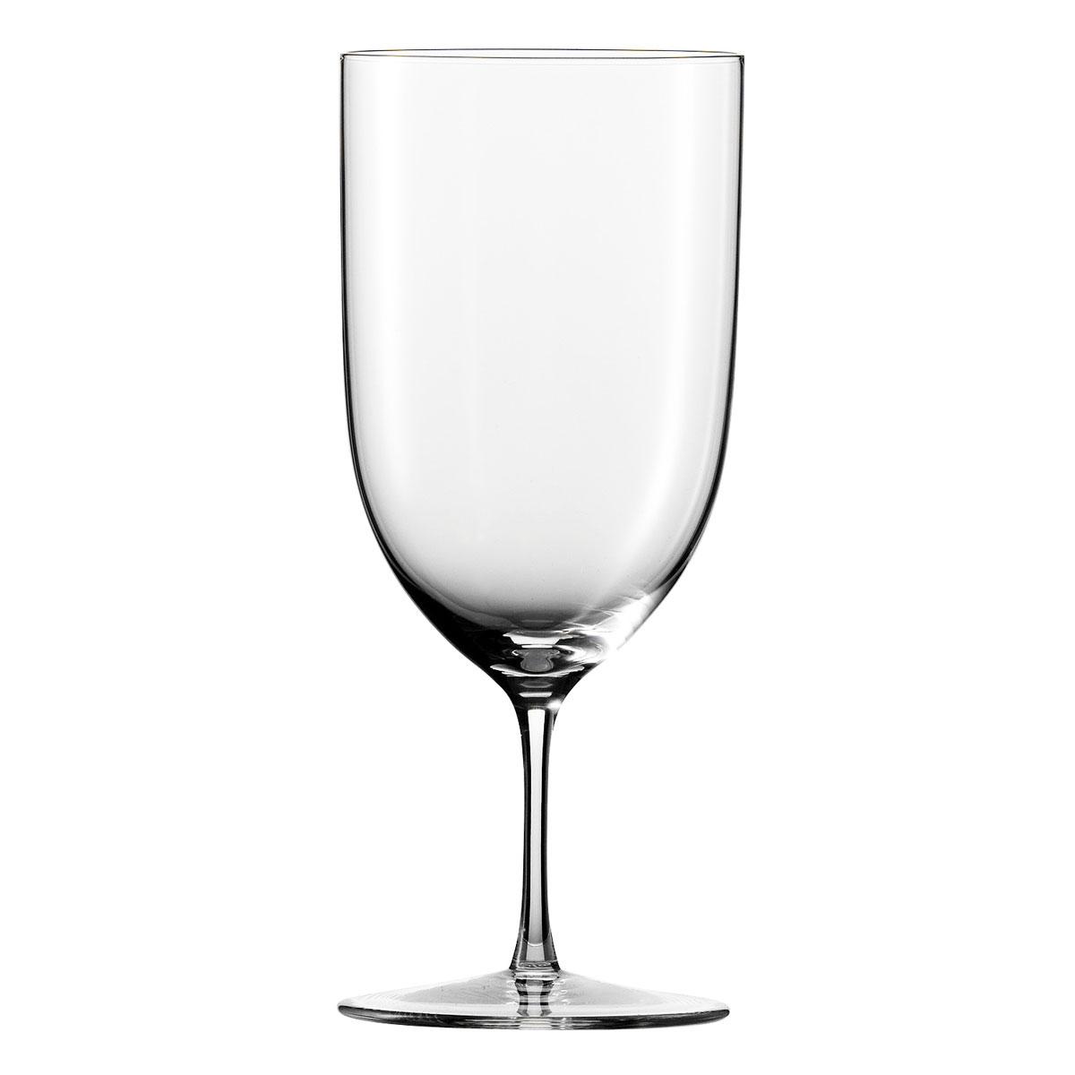 Schott Zwiesel 1872 Enoteca Water Glass, Single