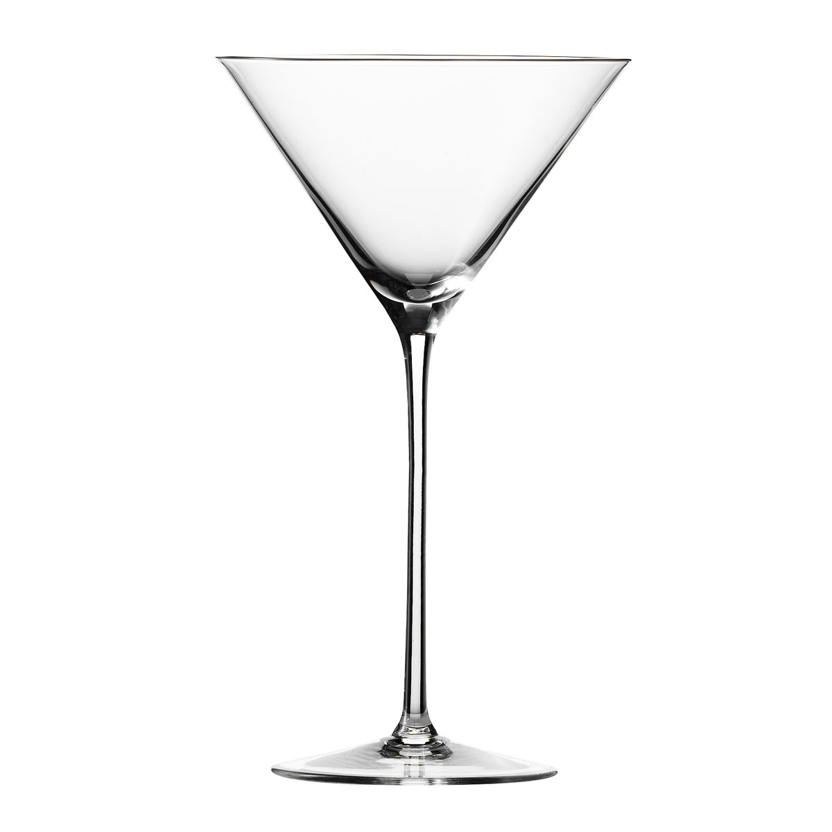 Schott Zwiesel Tritan Crystal, 1872 Enoteca Crystal Martini, Single